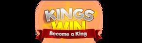kingswin online kasiino mängud ja boonused