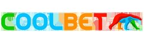 Coolbet online kasiino mängud boonus