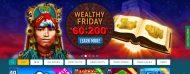 grandx online kasiino esileht
