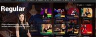 tonybet live kasiino mängud online kasiinos