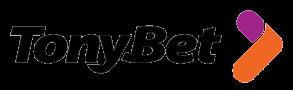 tonybet online kasiino mängud boonus