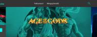bet365 online kasiino mängud