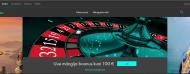 bet365 online kasiino