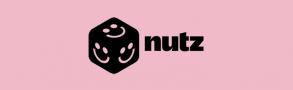 nutz kasiino mängud boonus ja ülevaade