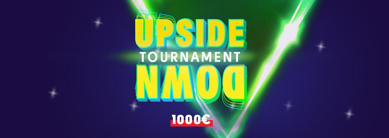 olybet sport bonus upside 1000 euro