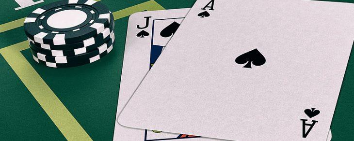parim online blackjack eestis