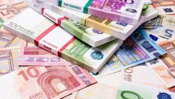 Rekordiline loterii jackpot Eestis – 10,8 miljonit eurot!