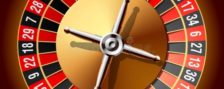 ruleti ratas rulett online kasiino mängud