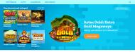 schnellwetten online kasiino mängud