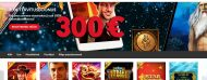 fenixbet kasiino avakeht